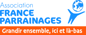 Service Actions Internationales