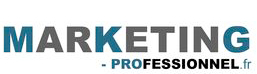 marketing - professionnel.Fr
